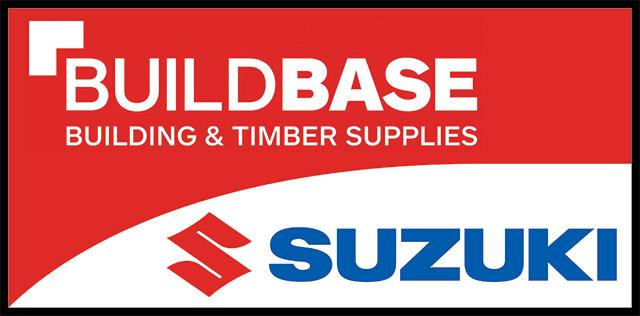Buildbase Suzuki